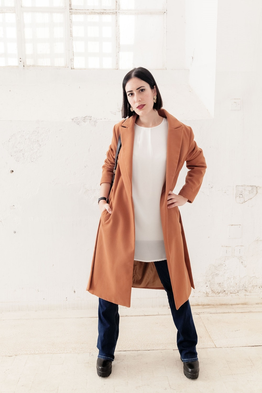 outfit-camel-coat-jeans-a-zampa-5