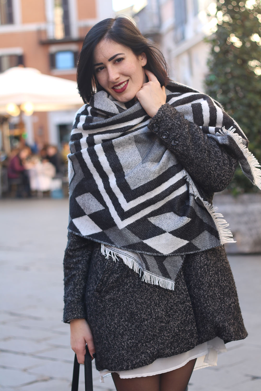 outfit-sciarpa-plaid-stivali-cuissardes-7