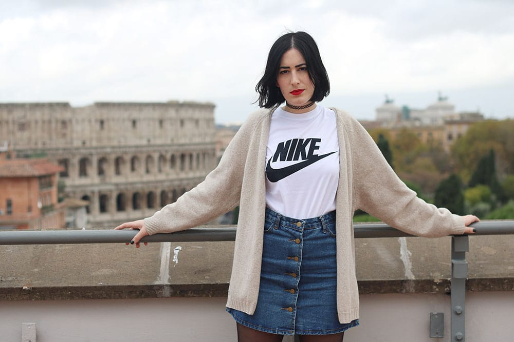 outfit-thsirt-nike-colosseo-5