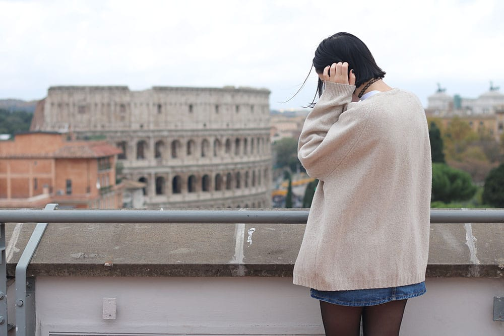 outfit-thsirt-nike-colosseo-6