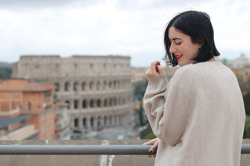 outfit-thsirt-nike-colosseo-7