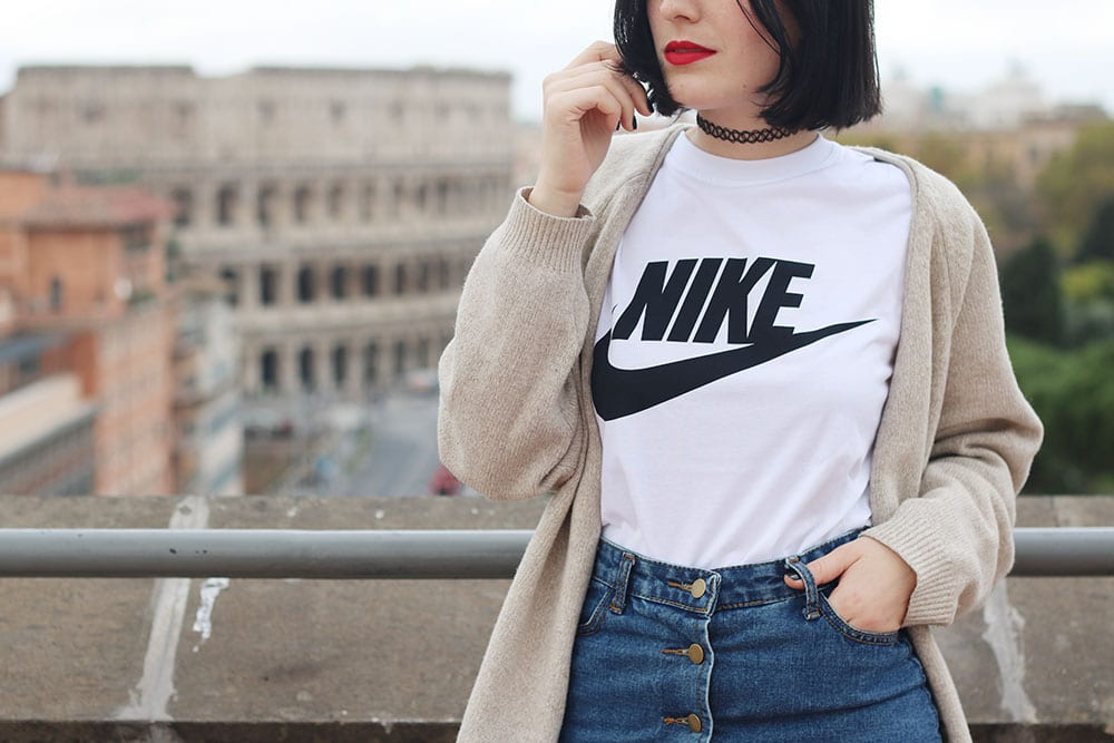 outfit-thsirt-nike-colosseo-8