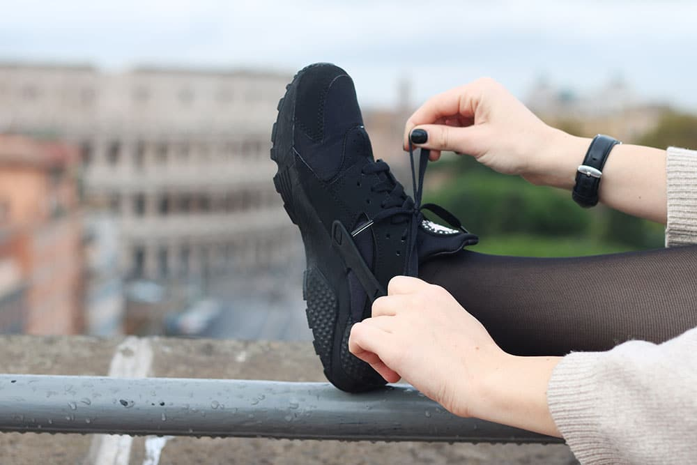 outfit-thsirt-nike-colosseo-9