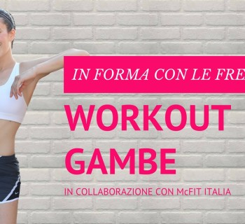 video-workout-gambe