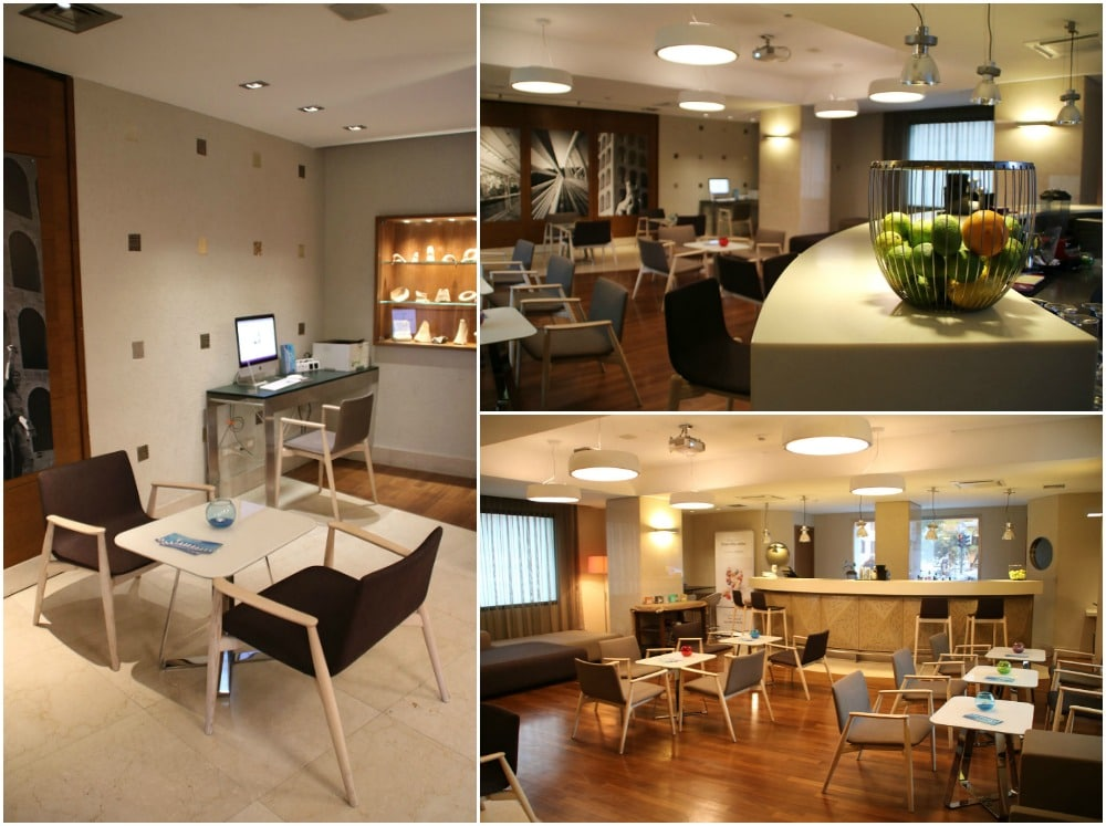 accor-hotels-mercure-roma-centro-colosseo-18