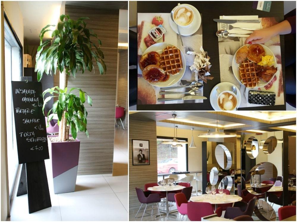 accor-hotels-mercure-roma-centro-colosseo-22