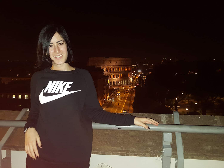 accor-hotels-mercure-roma-centro-colosseo-3