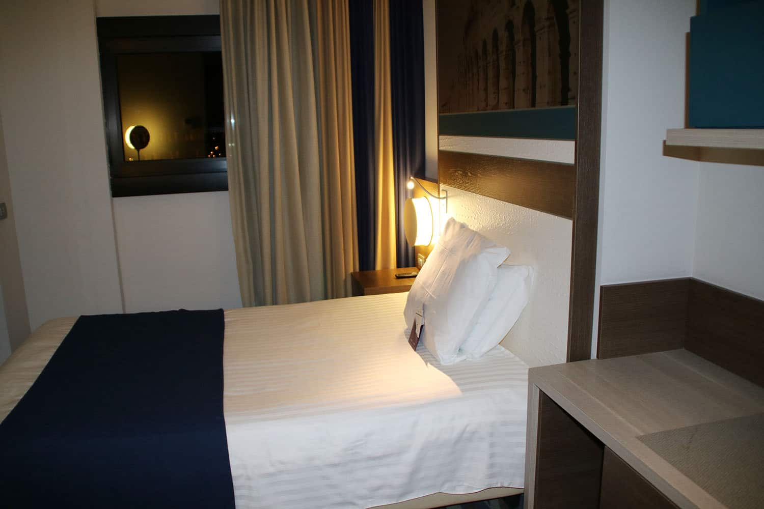 accor-hotels-mercure-roma-centro-colosseo-7