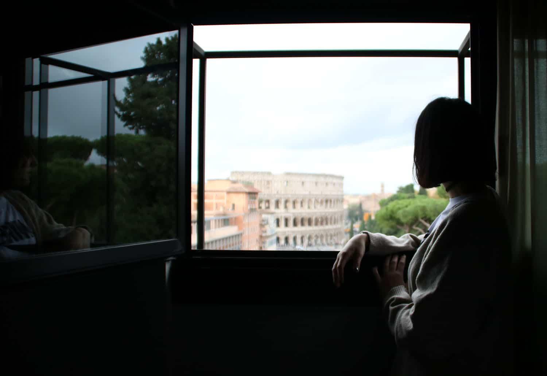 accor-hotels-mercure-roma-centro-colosseo-9