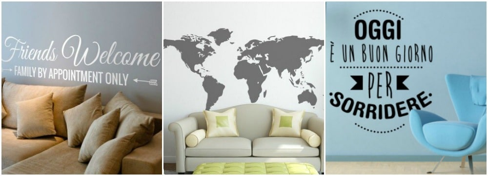adesivi-pareti-arredamento-casa-tenstickers-3