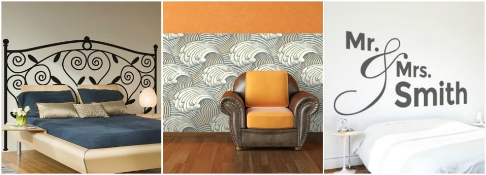 adesivi-pareti-arredamento-casa-tenstickers-5