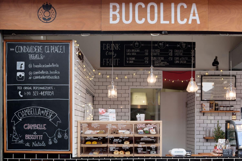 bucolica-ciambelleria-artigianale-roma-6