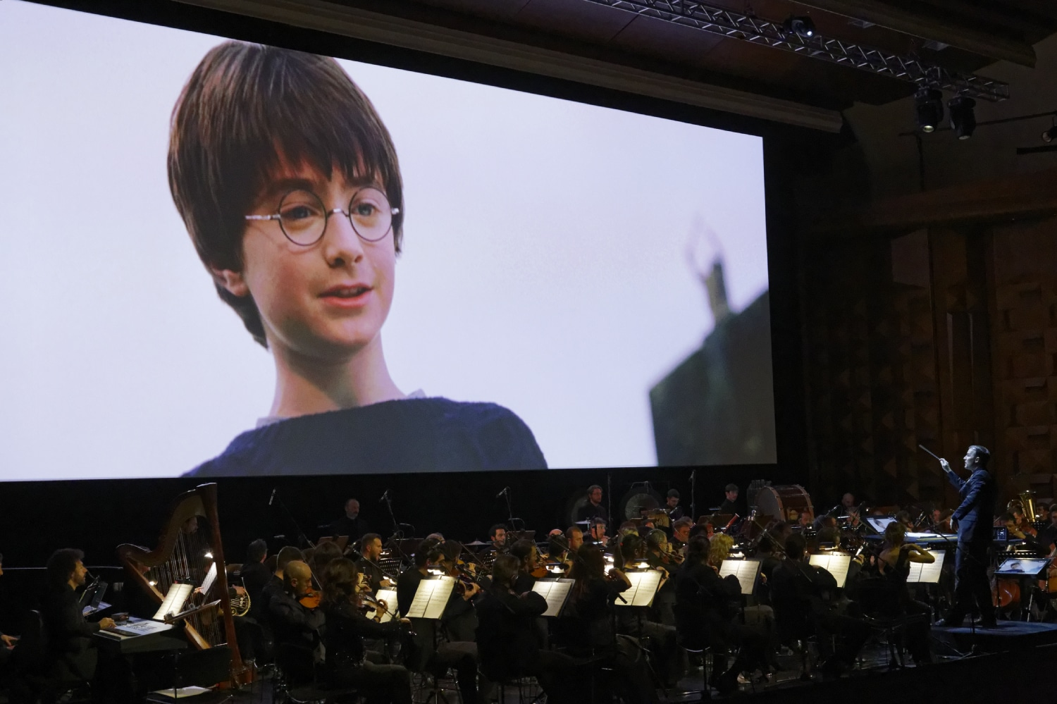 cine-concerto-harry-potter-auditorium-conciliazione-3