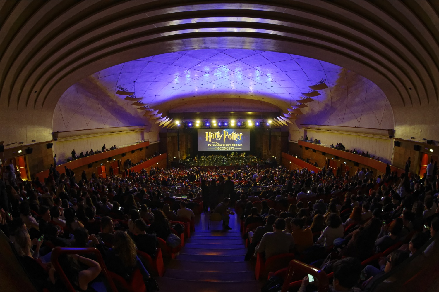 cine-concerto-harry-potter-auditorium-conciliazione-5