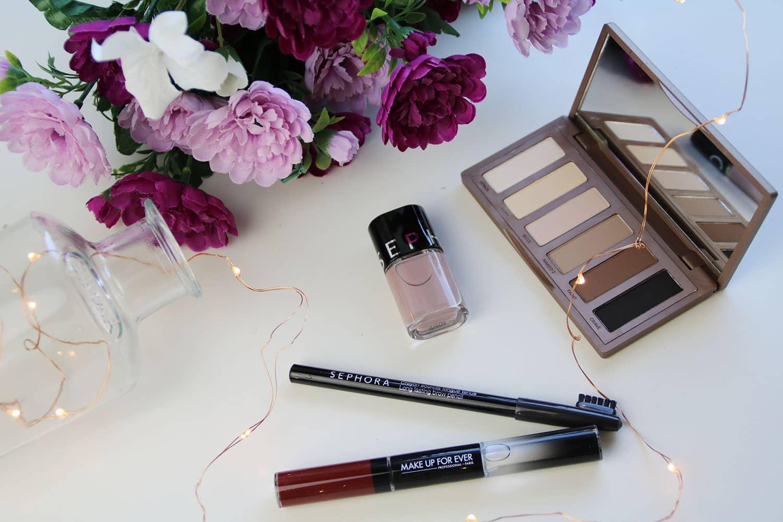 make-up-natale-sephora-sconti-2
