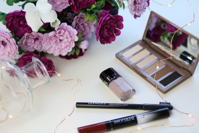 trucchi beauty make up sephora