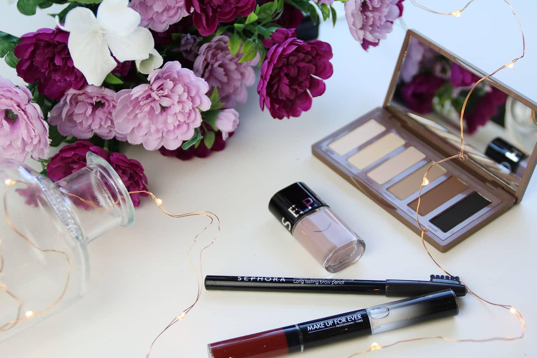 make-up-natale-sephora-sconti-3