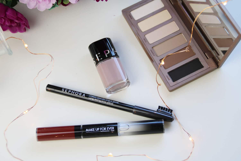make-up-natale-sephora-sconti-4