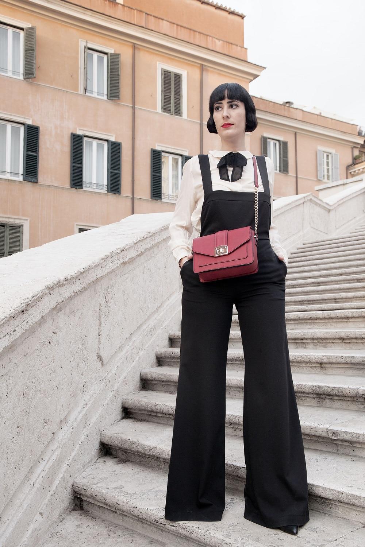 outfit-salopette-anni-venti-caterina-pervinca-1