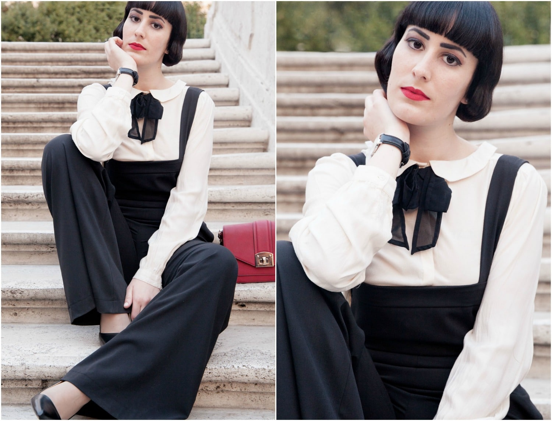 outfit-salopette-anni-venti-caterina-pervinca-11