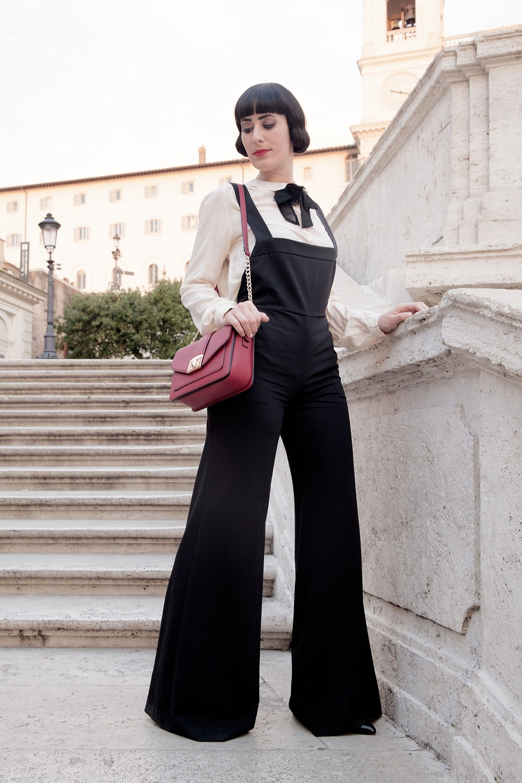 outfit-salopette-anni-venti-caterina-pervinca-4