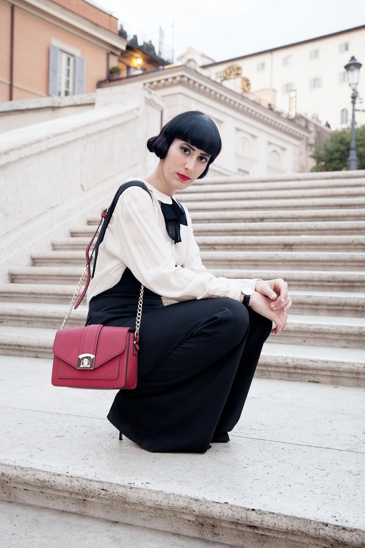 outfit-salopette-anni-venti-caterina-pervinca-9
