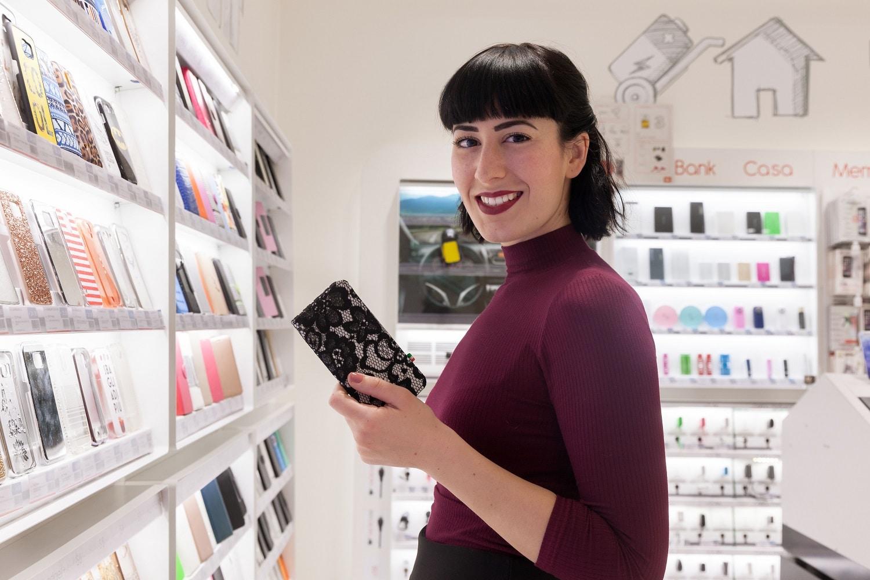 rosso-garibaldi-negozio-cover-smartphone-1