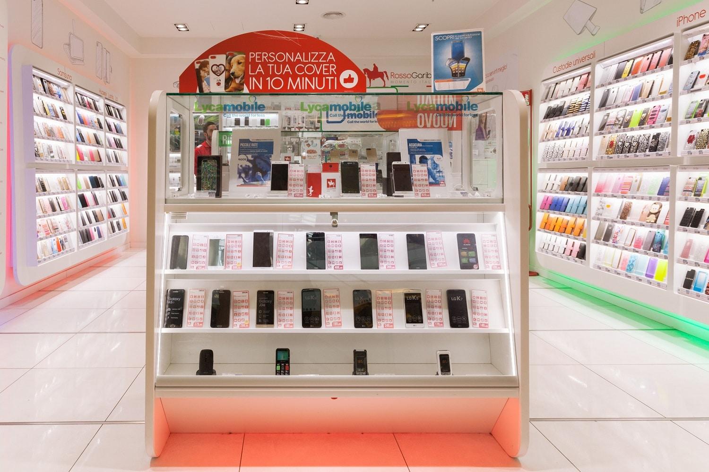 rosso-garibaldi-negozio-cover-smartphone-14