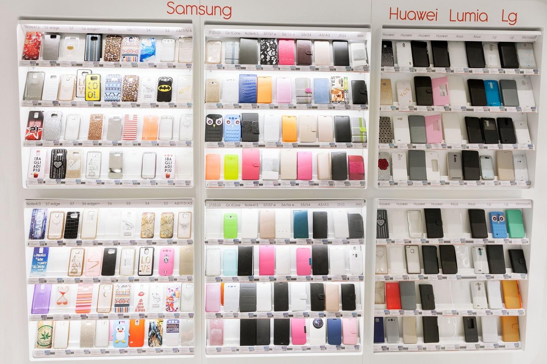 rosso-garibaldi-negozio-cover-smartphone-16