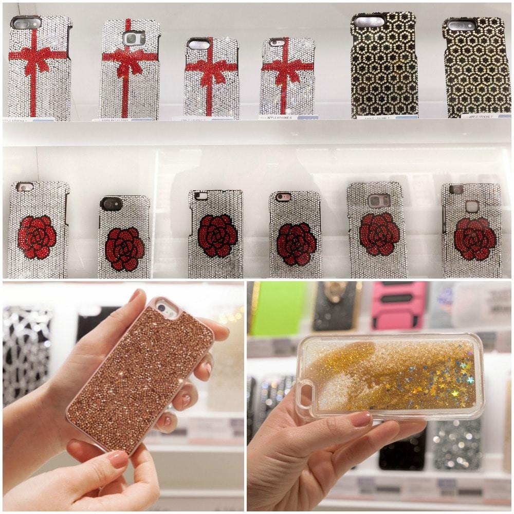 rosso-garibaldi-negozio-cover-smartphone-17