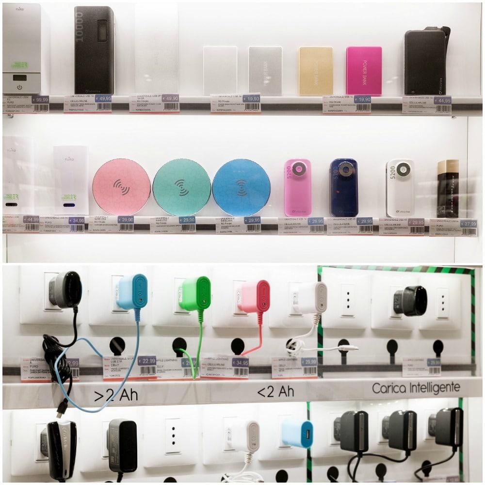 rosso-garibaldi-negozio-cover-smartphone-18