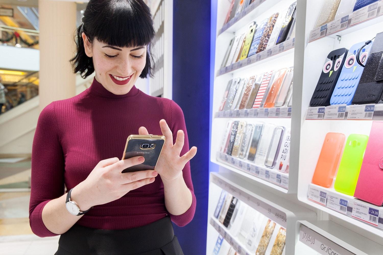 rosso-garibaldi-negozio-cover-smartphone-3