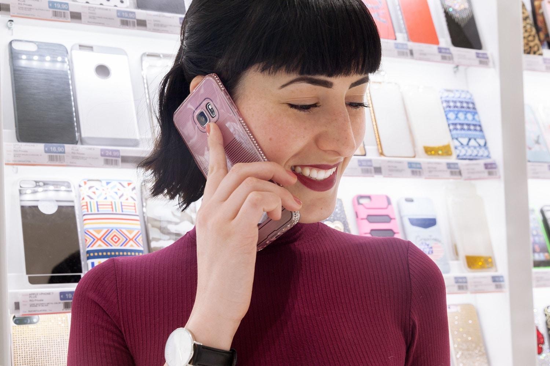 rosso-garibaldi-negozio-cover-smartphone-4