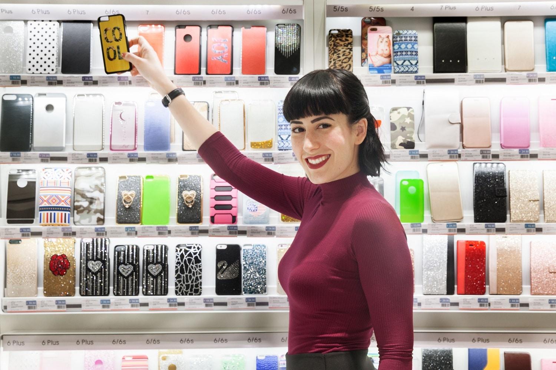 rosso-garibaldi-negozio-cover-smartphone-6