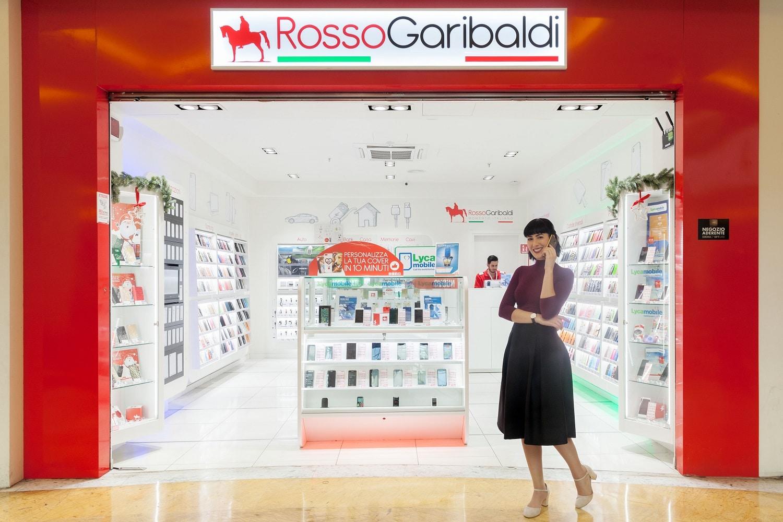 rosso-garibaldi-negozio-cover-smartphone-7