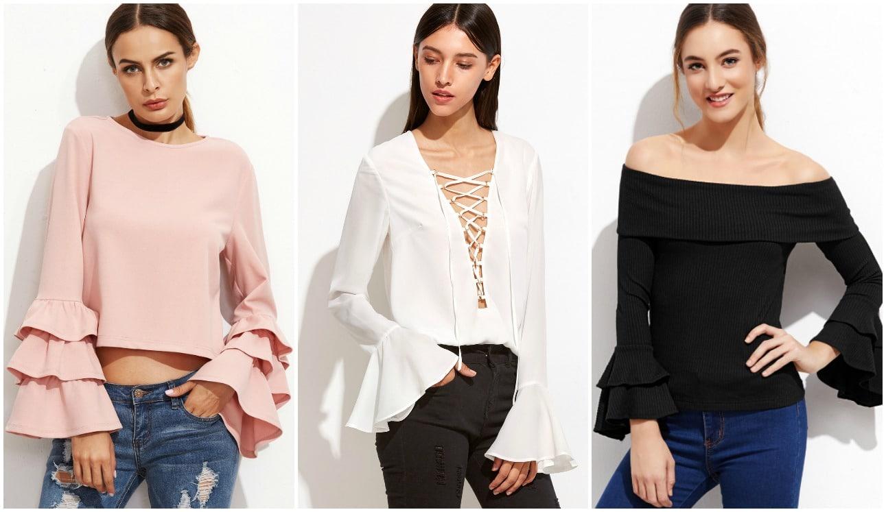 tendenze-moda-inverno-2017-shein-maniche-rouches