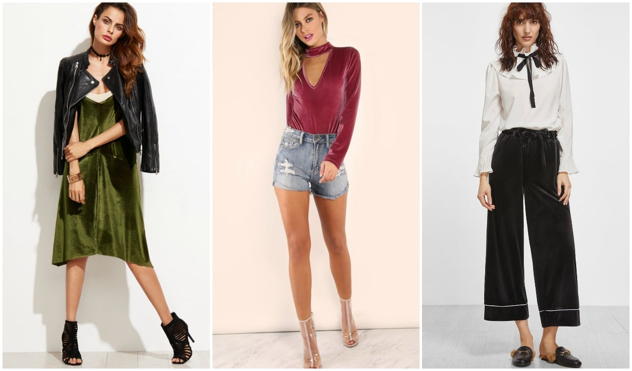 tendenze-moda-inverno-2017-shein-velluto