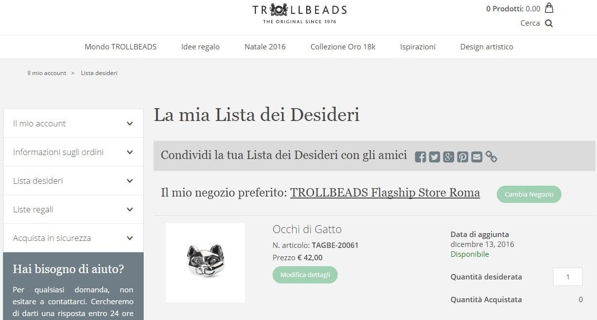 trollbeads-lista-desideri-1