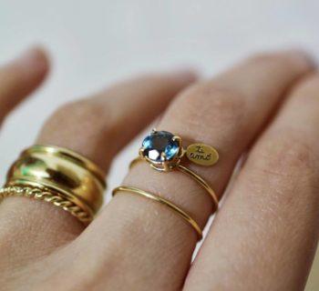 regali originali san valentino gioielli personalizzati