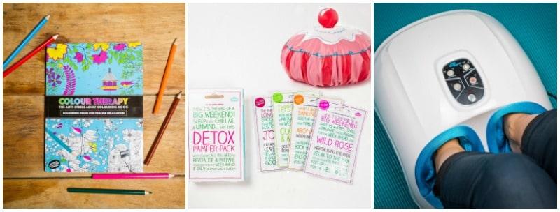 6 idee regalo originali per la festa della mamma for Idee regalo collega di lavoro