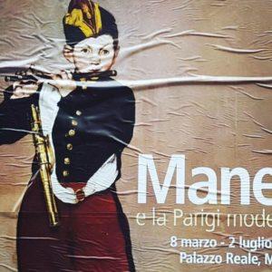 mostre arte italia maggio