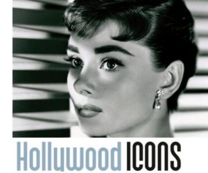 mostra hollywood icons