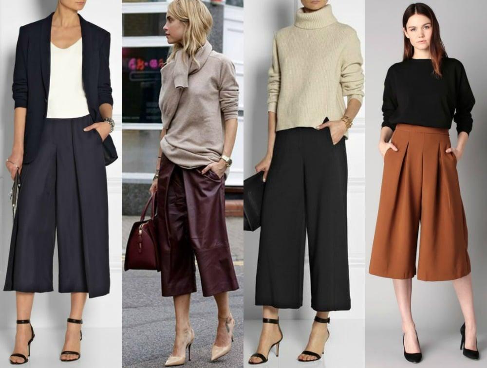 check out 85e86 118bf Abbigliamento per l'ufficio: come vestirsi a lavoro (40 idee ...