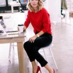 abbigliamento ufficio come vestirsi a lavoro