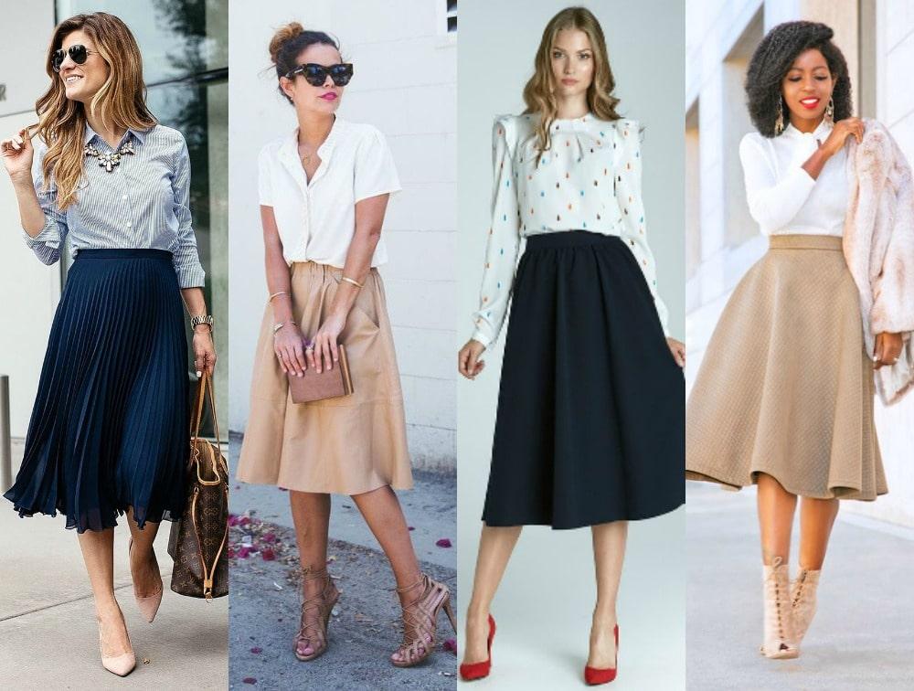 Vestiti Da Ufficio : Abbigliamento per l ufficio come vestirsi a lavoro idee outfit