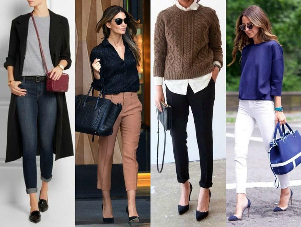Outfit Per Ufficio : Abbigliamento per l ufficio come vestirsi a lavoro idee outfit