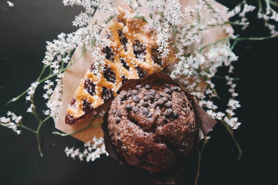 Dolci autunnali 3 ricette semplici for Siti ricette dolci