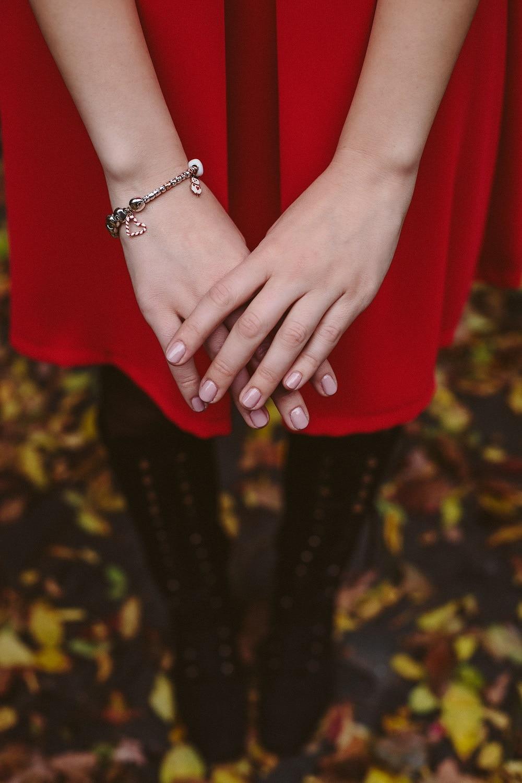 braccialetto Dodo boutique del regalo