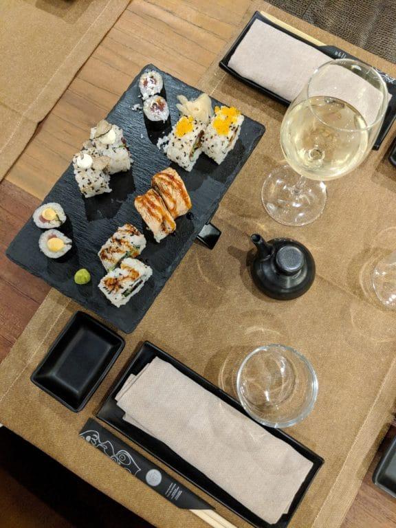 tiki-maki-ristorante-sushi-fusion-roma-3