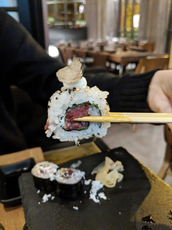 tiki-maki-ristorante-sushi-fusion-roma-4